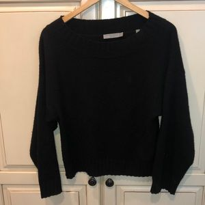 Vince chasmere sweater